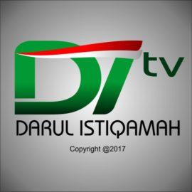 Darul Istiqamah TV